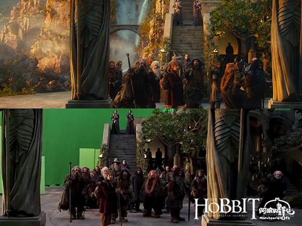1212-The Hobbit-19