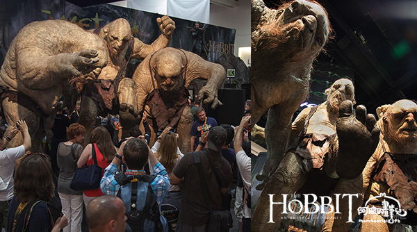 1212-The Hobbit-20