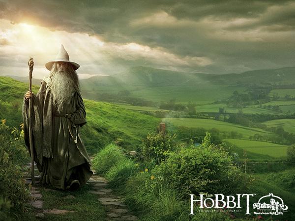 1212-The Hobbit-21