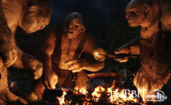 1212-The Hobbit-22