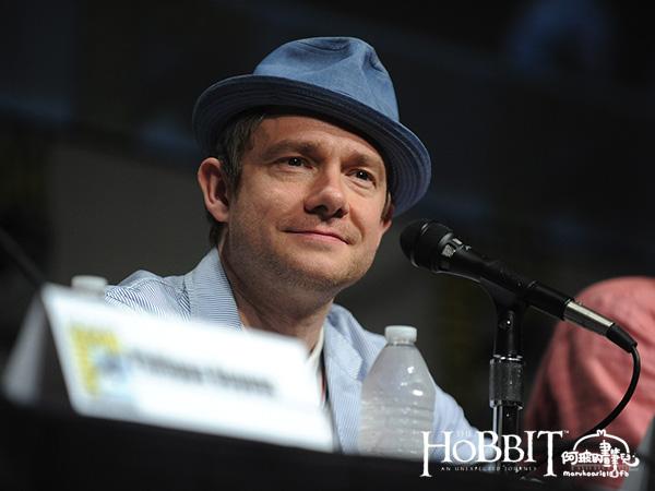 1212-The Hobbit-23