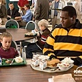 The-blind-side-10