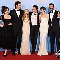 0114-2013Golden Globe Awards-001