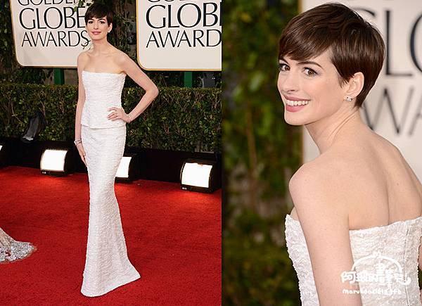 0114-2013Golden Globe Awards-002