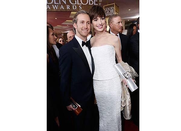 0114-2013Golden Globe Awards-004
