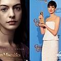 0114-2013Golden Globe Awards-005