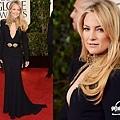0114-2013Golden Globe Awards-007