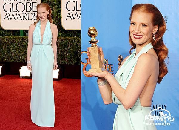 0114-2013Golden Globe Awards-008