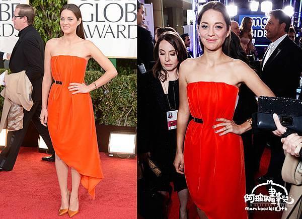 0114-2013Golden Globe Awards-010