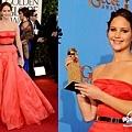 0114-2013Golden Globe Awards-011
