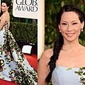 0114-2013Golden Globe Awards-012