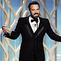 0114-2013Golden Globe Awards-015