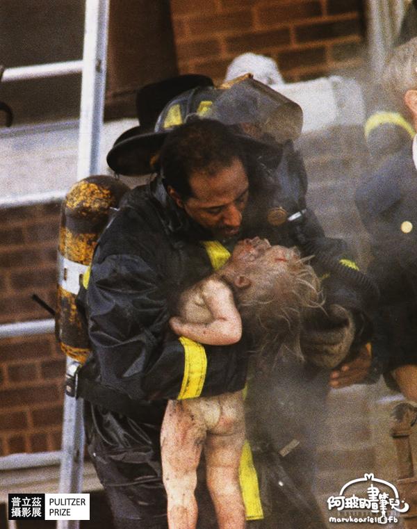0311-Pulitzer Prize-08