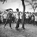 1977-Brutality in Bangkok-Neal Ulevich