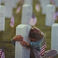 1984-Memorial Day-Anthony Suau