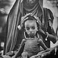 1985-Ethiopian Famine-Stan Grossfeld