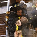 1989-Firefighter Saves Child-Ron Olshwanger