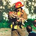 1996-OKLAHOMA CITY BOMBING-奧克拉荷馬市炸彈攻擊案-Charles Porter IV