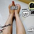 0513-美腿襪-1