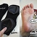 0513-美腿襪-7