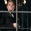 0516-The Great Gatsby-4