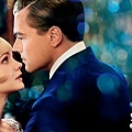 0516-The Great Gatsby-6