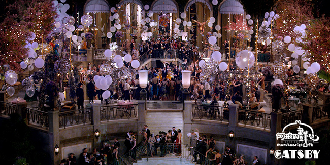 0516-The Great Gatsby-10