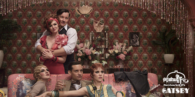 0516-The Great Gatsby-21