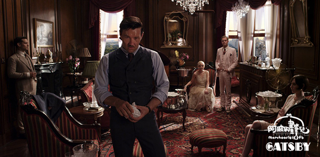 0516-The Great Gatsby-22