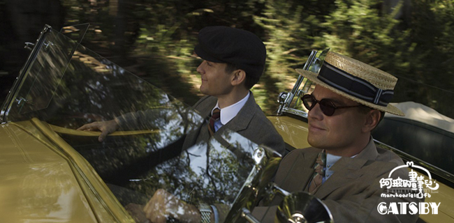 0516-The Great Gatsby-24