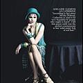 0516-Vogue Australia-2
