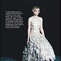 0516-Vogue Australia-4