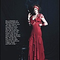 0516-Vogue Australia-5