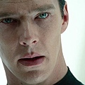 0529-Star Trek into Darkness-13