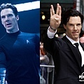 0529-Star Trek into Darkness-12