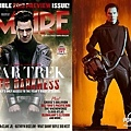 0529-Star Trek into Darkness-19