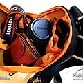 0619-Walco相機包-7