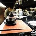 0731-落香火鍋-7.jpg