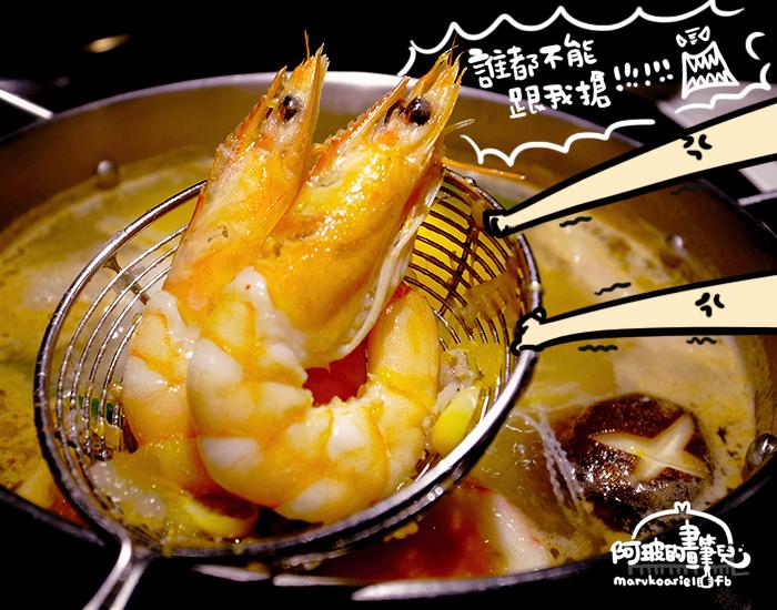 0731-落香火鍋-8.jpg