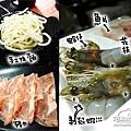 0731-落香火鍋-3.jpg