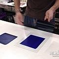 1118-Monoprint-6.jpg