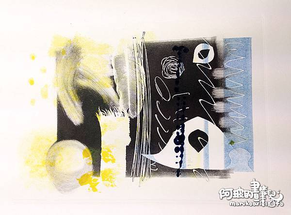 1118-Monoprint-12.jpg