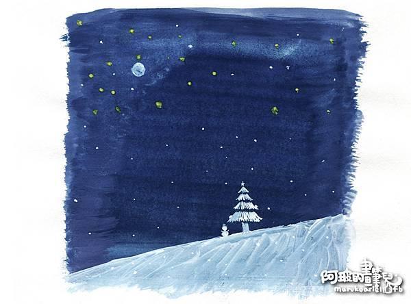 1224-merry christmas-2.jpg