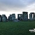 0301-Stonehenge-1.jpg
