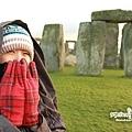 0301-Stonehenge-3.jpg
