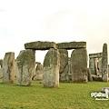 0301-Stonehenge-4.jpg