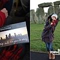 0301-Stonehenge-13.jpg