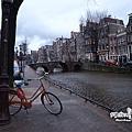0303-Holland-01.jpg