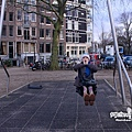 0303-Holland-03.jpg