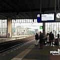 0303-Holland-04.jpg